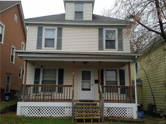 314 Duane Street, Syracuse, NY - USA (photo 1)