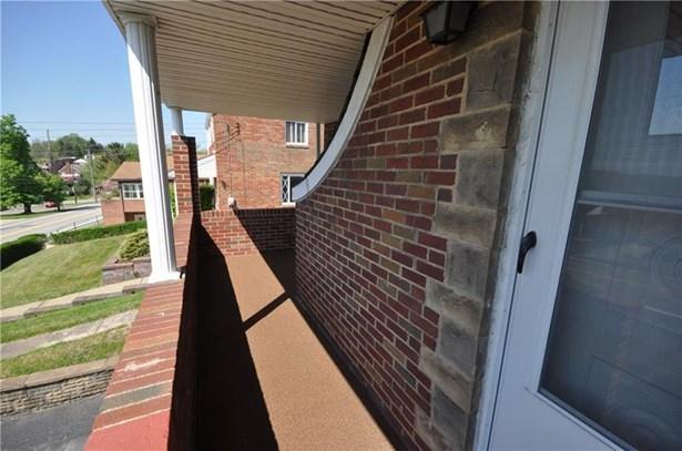 623 Eastman Street, West Mifflin, PA - USA (photo 3)