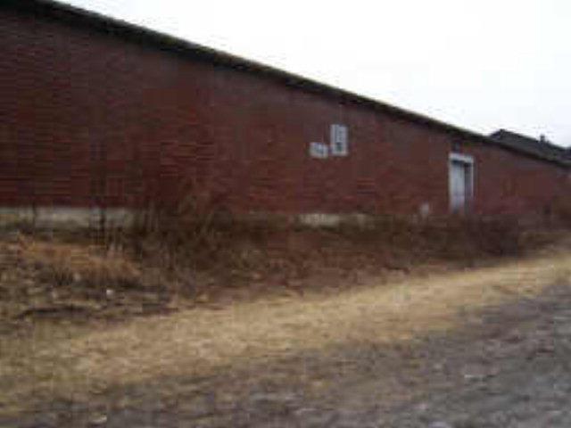 10707a County Route 74 N, Prattsburgh, NY - USA (photo 3)