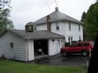3833 Virginia St / Flanigan Hi, Hinsdale, NY - USA (photo 1)
