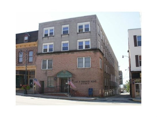 133 W Main Street, Somerset, PA - USA (photo 1)