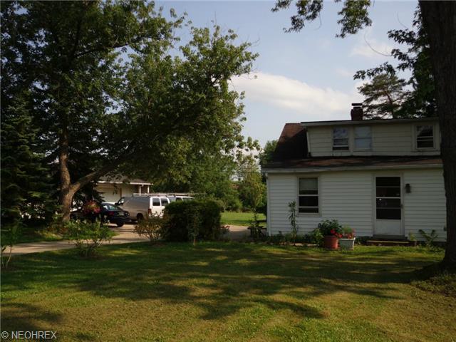 5019 Royalton Rd, North Royalton, OH - USA (photo 2)