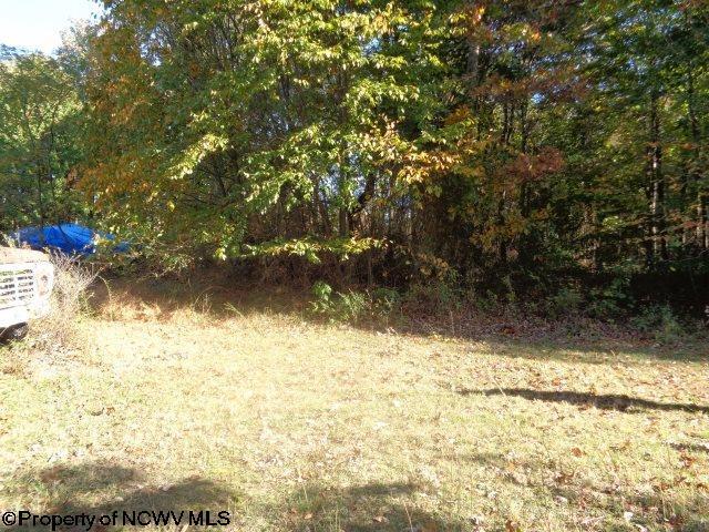 0 Greenbrier Drive, Fairchance, PA - USA (photo 1)