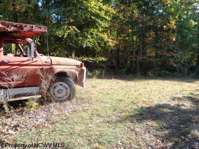 0 Greenbrier Drive, Fairchance, PA - USA (photo 2)