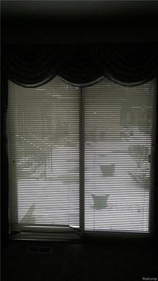 5045 Crooks Rd 21, Royal Oak, MI - USA (photo 3)