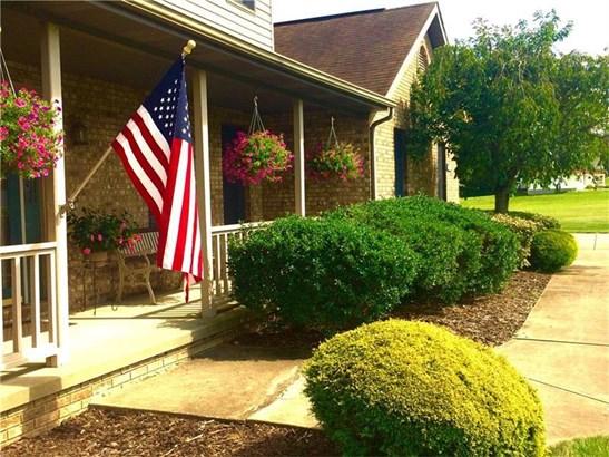 1271 Cleland Mill Rd, Beaver, PA - USA (photo 2)