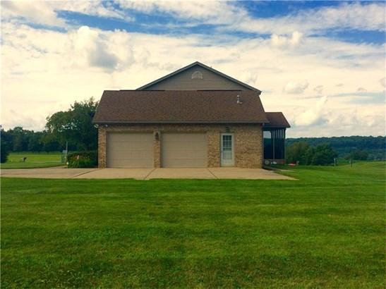 1271 Cleland Mill Rd, Beaver, PA - USA (photo 3)