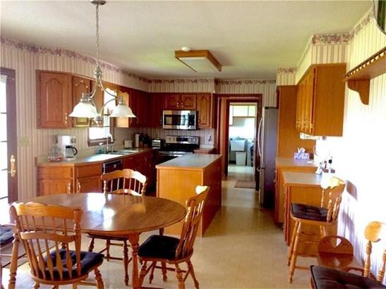1271 Cleland Mill Rd, Beaver, PA - USA (photo 5)