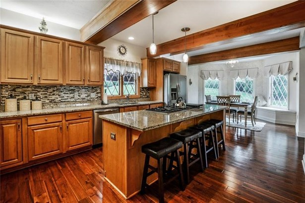 138 Golfview Dr, Gibsonia, PA - USA (photo 4)