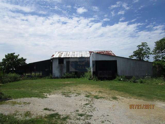 6080 St Rt 61, Mount Gilead, OH - USA (photo 3)