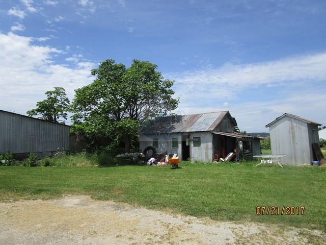 6080 St Rt 61, Mount Gilead, OH - USA (photo 4)