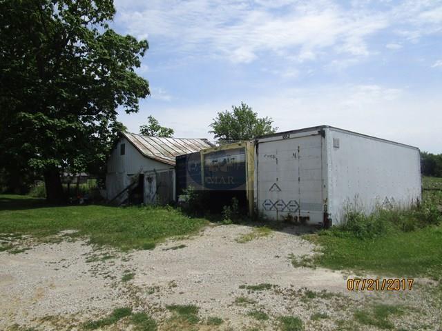 6080 St Rt 61, Mount Gilead, OH - USA (photo 5)