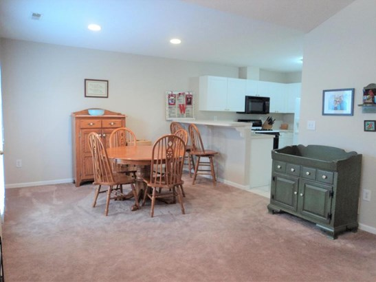 7873 Meadowlark N Lane, Reynoldsburg, OH - USA (photo 5)