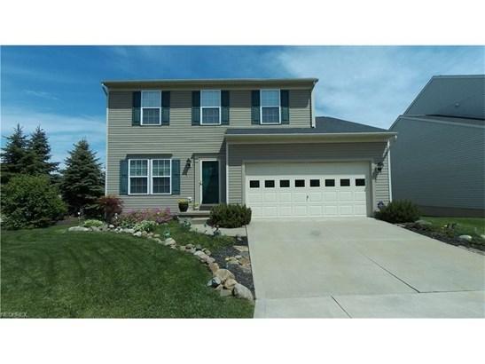 987 Edgewater Cir, Kent, OH - USA (photo 1)