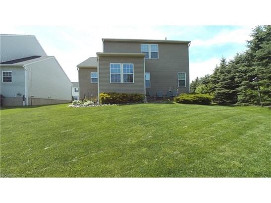 987 Edgewater Cir, Kent, OH - USA (photo 2)