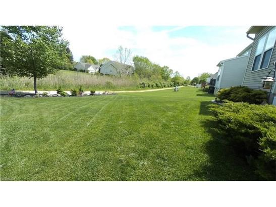 987 Edgewater Cir, Kent, OH - USA (photo 3)