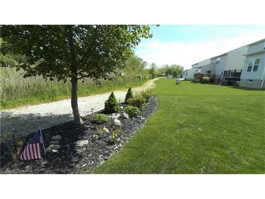 987 Edgewater Cir, Kent, OH - USA (photo 5)