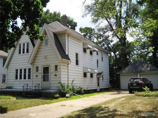 1913 Christie Street, Toledo, OH - USA (photo 1)