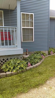 6965 County Road 121, Mount Gilead, OH - USA (photo 3)