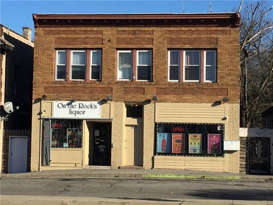 1322 Dewey Avenue, Rochester, NY - USA (photo 1)
