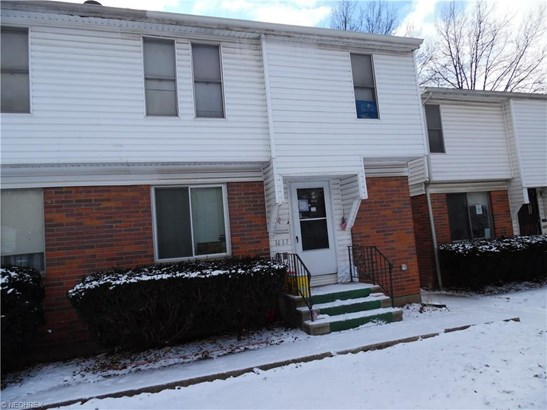 1617 Allegheny Cir, East Cleveland, OH - USA (photo 1)