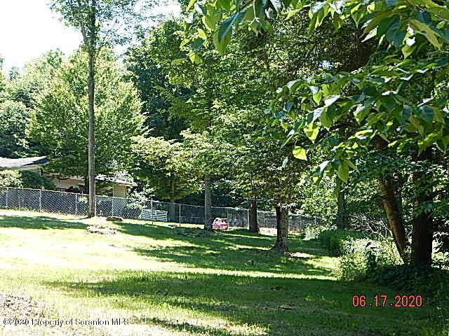 9311 State Route 3004, Springville, PA - USA (photo 3)