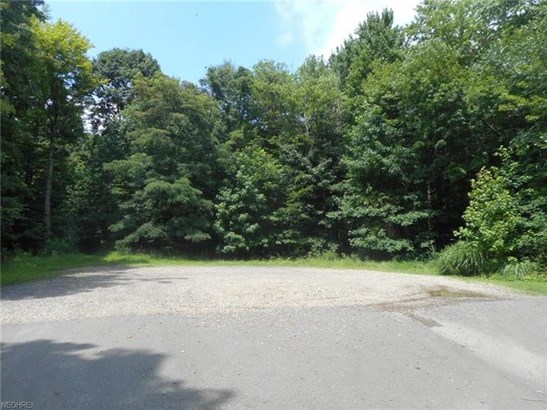 1176 Russell Nw Dr, Bolivar, OH - USA (photo 2)