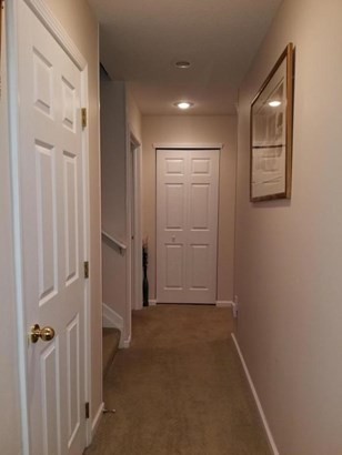 4801 Turning Leaf Place, Powell, OH - USA (photo 4)