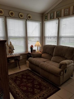 4801 Turning Leaf Place, Powell, OH - USA (photo 5)