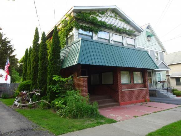 297 Robinson Street, Binghamton, NY - USA (photo 2)