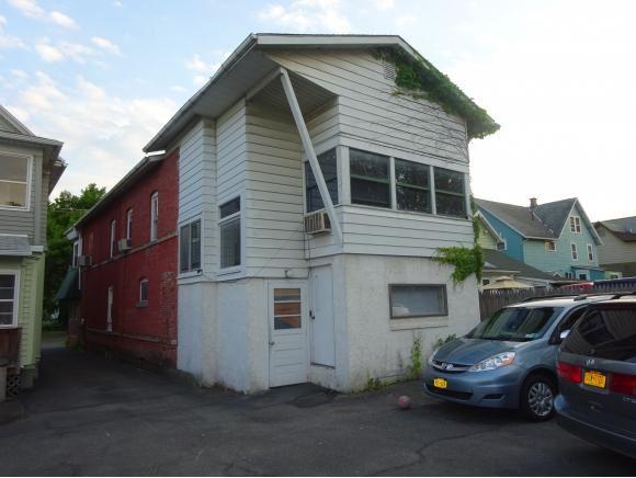 297 Robinson Street, Binghamton, NY - USA (photo 4)