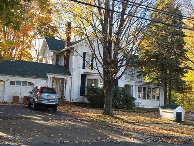 56 North Portage, Westfield, NY - USA (photo 1)