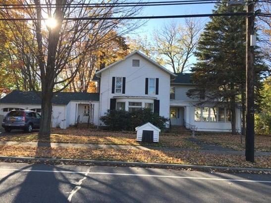 56 North Portage, Westfield, NY - USA (photo 2)