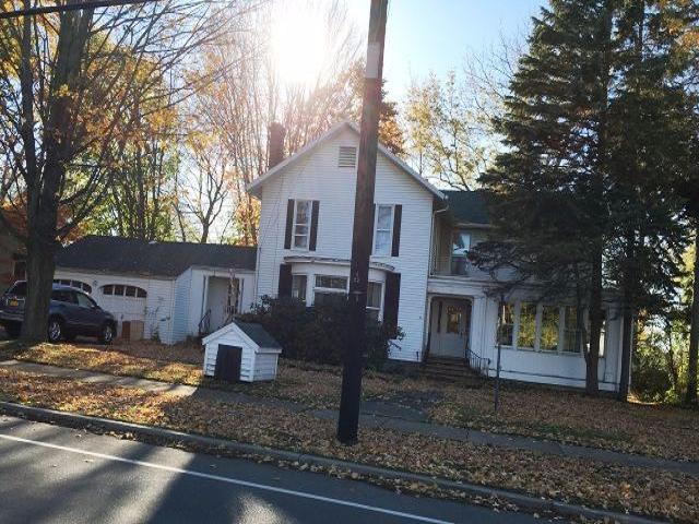 56 North Portage, Westfield, NY - USA (photo 3)