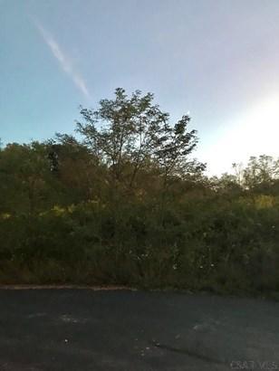 138 Falcon Drive, Windber, PA - USA (photo 2)
