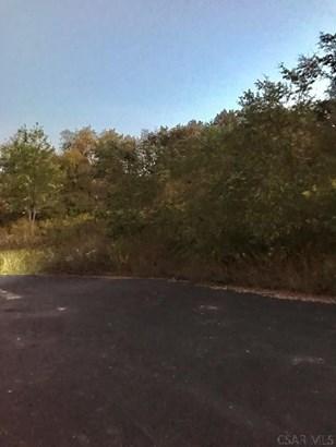 138 Falcon Drive, Windber, PA - USA (photo 4)