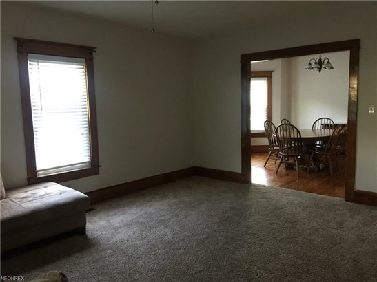 1210 N Wooster Ave, Dover, OH - USA (photo 5)