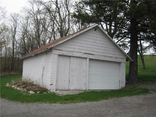 11293 Lake Road South, Pavilion, NY - USA (photo 3)