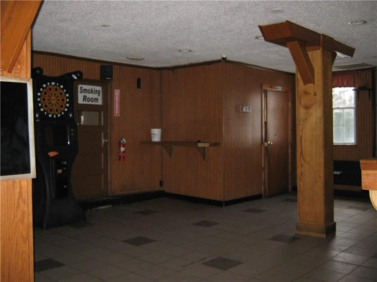 11293 Lake Road South, Pavilion, NY - USA (photo 4)