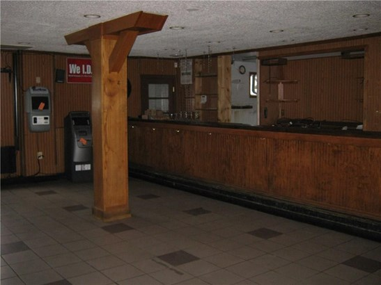 11293 Lake Road South, Pavilion, NY - USA (photo 5)