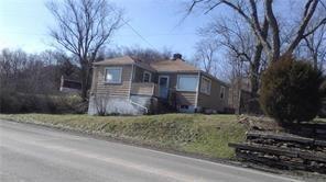 253 Little Deer Creek Road, Cheswick, PA - USA (photo 1)