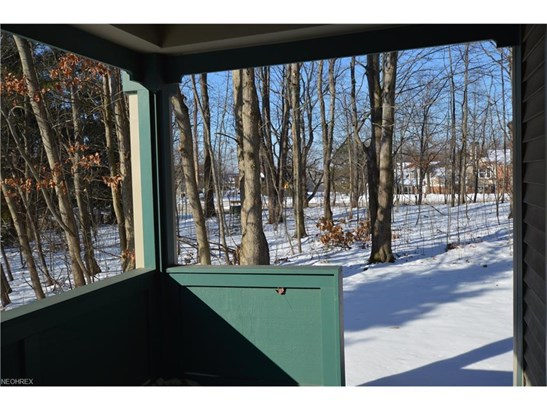 792 Hampton Ct, Sagamore Hills, OH - USA (photo 3)