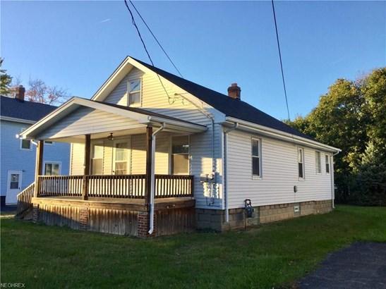 1493 Harding Ave, Mineral Ridge, OH - USA (photo 2)