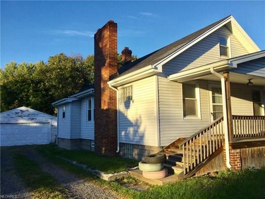 1493 Harding Ave, Mineral Ridge, OH - USA (photo 3)