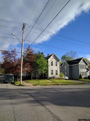 40 Sixth Av, Gloversville, NY - USA (photo 1)