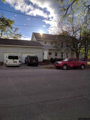 40 Sixth Av, Gloversville, NY - USA (photo 2)