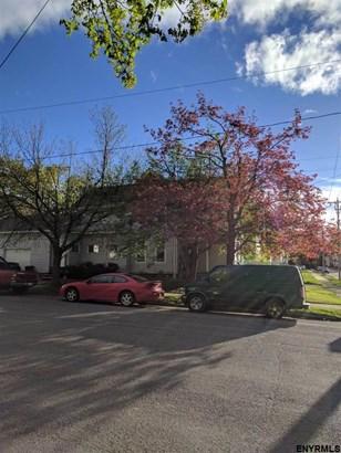 40 Sixth Av, Gloversville, NY - USA (photo 3)