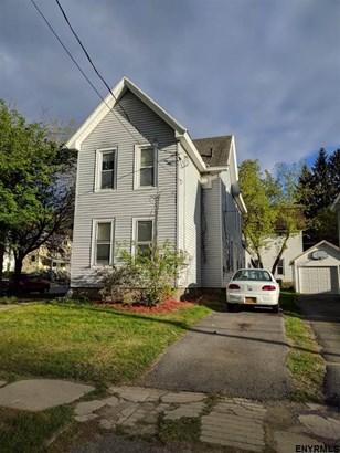 40 Sixth Av, Gloversville, NY - USA (photo 4)