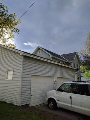 40 Sixth Av, Gloversville, NY - USA (photo 5)