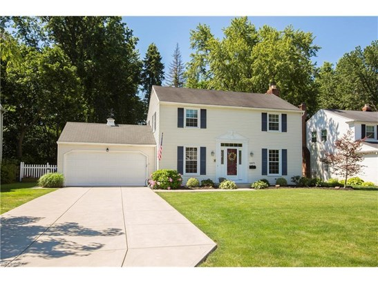 23271 Stoneybrook Dr, North Olmsted, OH - USA (photo 4)